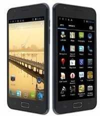 Star N9770 i9220 Smart Phone MTK6577 1.2GHz Dual Core 3G GPS 5.3inch Big Capactive Screen