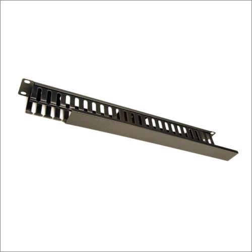 CCTV Power Supply 4 CH