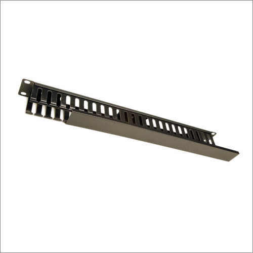 CCTV Power Supply 4 CH