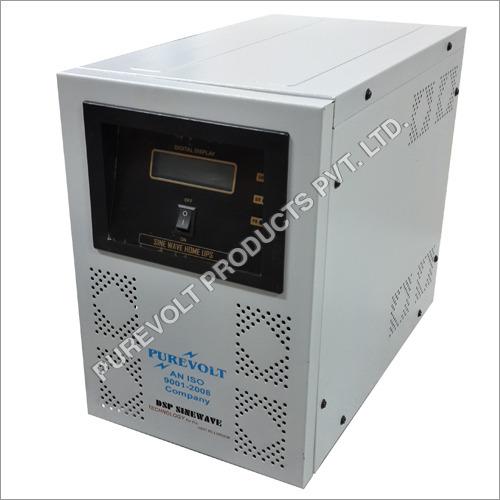 DSP Solar Inverter