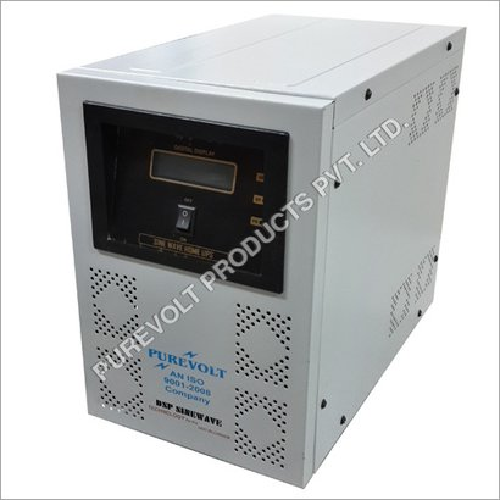 Dsp Solar Inverter Frequency (Mhz): 50 Hertz (Hz)