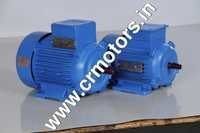 2HP Ac Motor