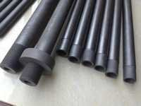 Carbon Graphite Products for Electron
