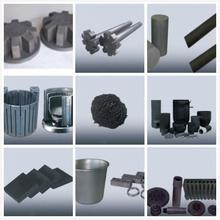 Carbon Graphite Products for Furnace