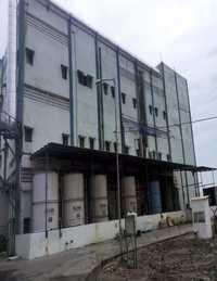 Civil Construction Solution