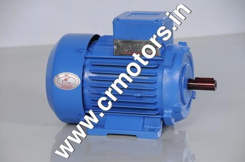 3HP Ac Motor