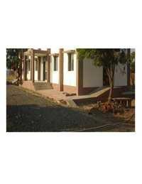 Civil Contractor