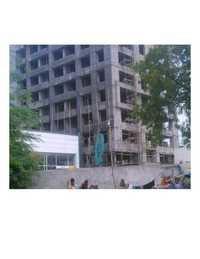 Company Construction Work