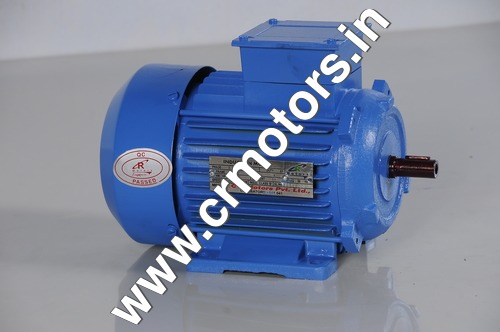 1HP Ac Induction Motors