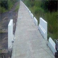 RCC Road Contractor