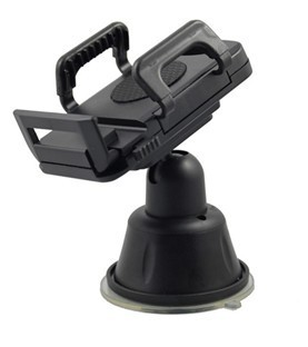 Mobile Phone Advanced Universal Holder Cradle