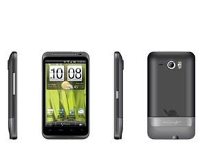Android 2.2 Os Dual SIM Smartphone GPS Tv Wifi Mobile Phone