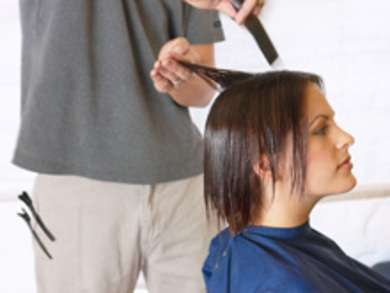 HAIR & SKIN CARE COURSES
