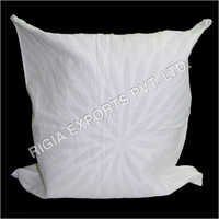 Cushion Pillow Covers