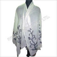 Cotton Printed Stoles