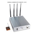Mobile Phone Jammer 1101B