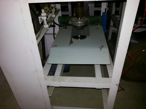 CASH BACK 1 LACK PLASTIC/ PAPER DONA PLATE MACHINE URGENT SALE IN AGRA UP