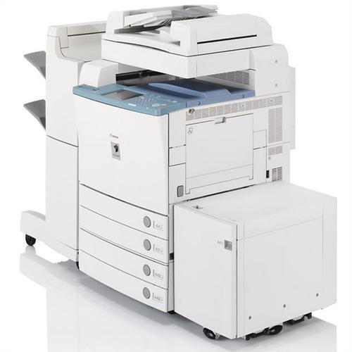 Xerox Machines Surat