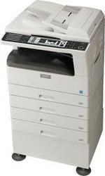 Multifunction Printers Surat