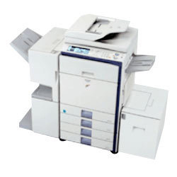 Multifunction Printer (MX-2300G)