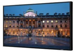LCD Display Systems Surat