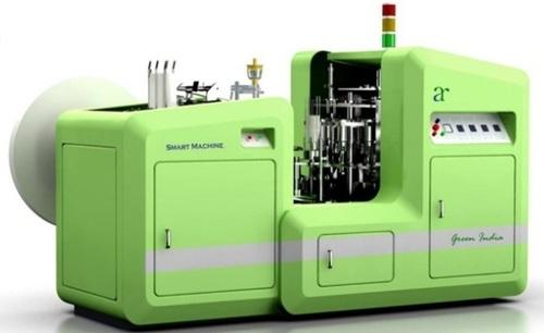 NEW/USED THERMOCOLE GLASS,DONA,PLATE MACHINE R 2210 URGENT SALE IN FAZABAD U.P