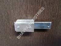 Loom Control Panel parts
