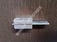 Loom Machine Spare Parts
