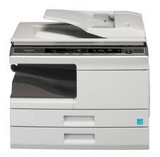Copier Machine Surat