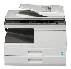 Copier Machine in Surat