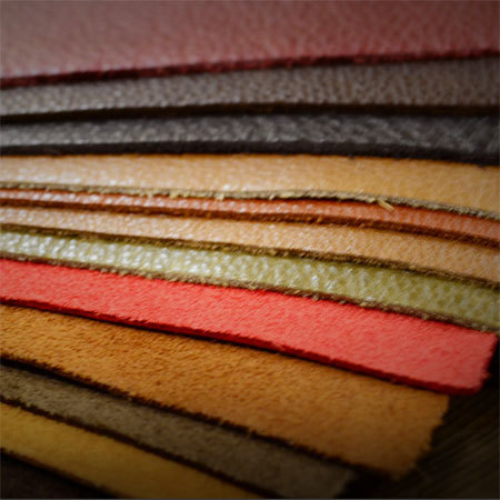 Leather Textile Chemicals