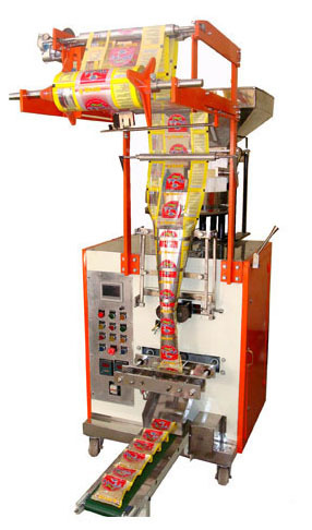 MEGGI TYPE NOODE MACHINE PACKING MACHINE URGENT SALE IN SITAPUR U.P