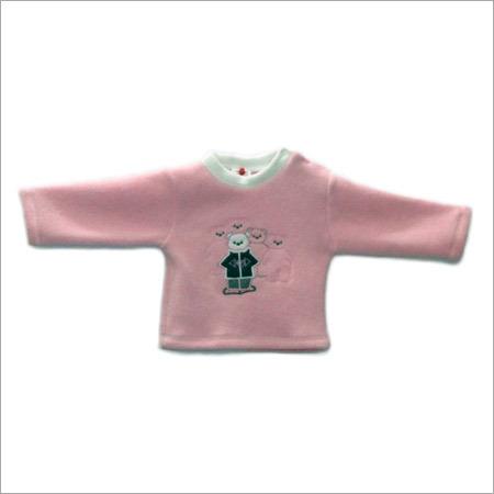 5c8cb0dba10e Kids Winter Wear - Kids Winter Wear Exporter