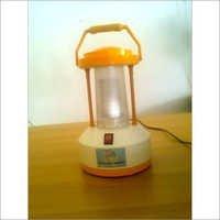 Solar Lantern manufacturer