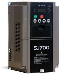 Hitachi SJ700 AC Drive Dealer Distributor Supplier Delhi India