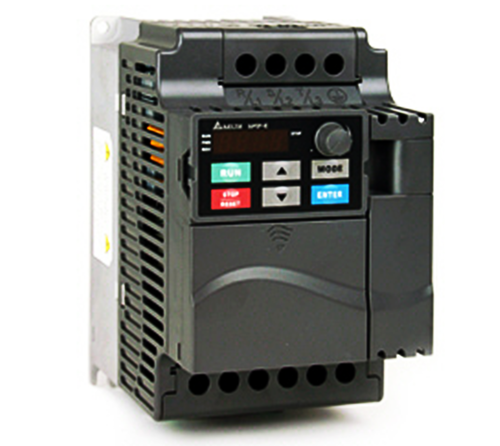 Delta AC Drive(Variable Frequency Drive)
