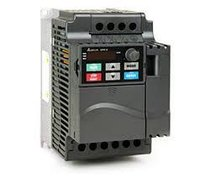 Delta AC Drive Dealer Distributor exporter Delhi India