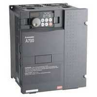 Mitsubishi AC Drive(Inverter) dealer in Delhi