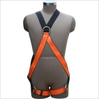 Full Body Harness / Safety Belt