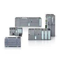 Siemens PLC Repair & service