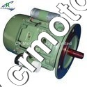 3HP Ac Induction Motor