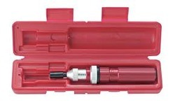 Torque Screw Drivers
