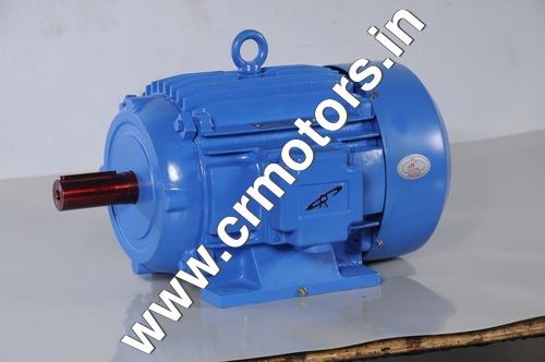 3HP Electric Motor