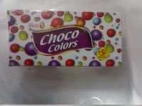 Choco Colors