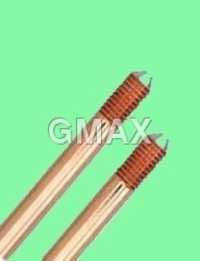 Earthing Electrodes