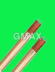 Electrical Earthing Electrode