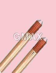 Earthing Pipe in Pipe Electrode