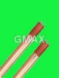 Copper Bonded Grounding Rod