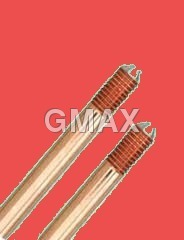 Down Conductor Cable