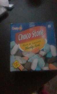 Choco Stone